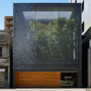 2715-architecture-design-muuuz-magazine-blog-decoration-interieur-art-maison-architecte-hiroshi-nakamura-nap-optical-glass-house-hiroshima-01