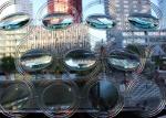 Lenscape_by_Kine_Solberg_dezeen_784_0
